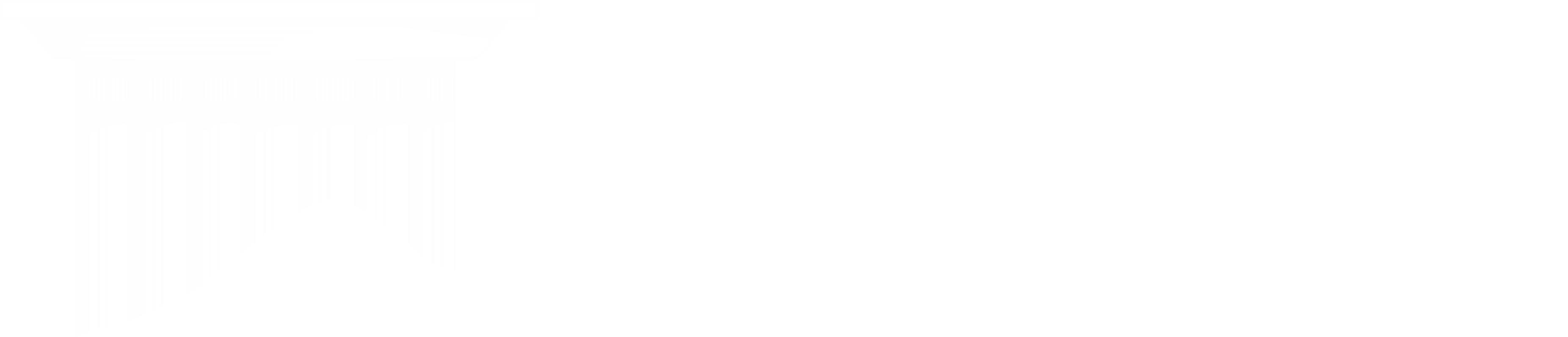 Iktinos